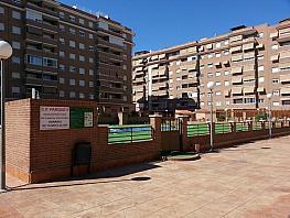 Ático en venta en calle D L`Almássera, San Vicente del Raspeig/Sant Vicent del Raspeig - 358078970