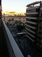 Piso en venta en calle Del Alcalde Alfonso de Rojas, Campoamor en Alicante/Alacant - 362530507