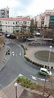 Piso en venta en calle Enrique Madrid, Carolinas Altas en Alicante/Alacant - 335646126