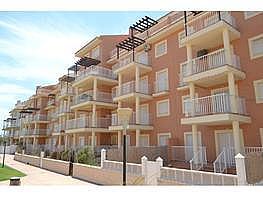 Wohnung in verkauf in Almerimar - 329138010