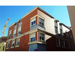 Wohnung in verkauf in Ejido (El) - 329138247