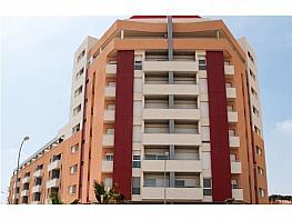 Petit appartement de vente à Ejido (El) - 329138286