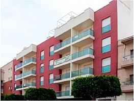 Petit appartement de vente à Ejido (El) - 329138361