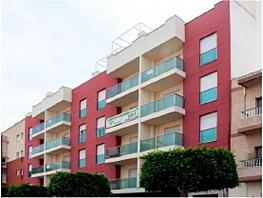 Wohnung in verkauf in Ejido (El) - 329138361