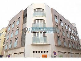 Wohnung in verkauf in Ejido (El) - 329138499