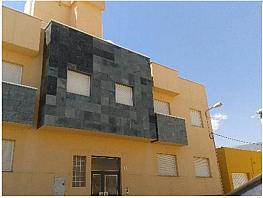 Dachwohnung in verkauf in Ejido (El) - 329138775