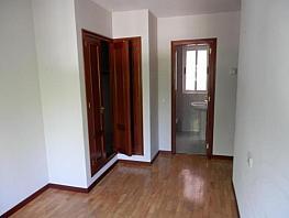 Appartamento en vendita en Zamora - 330420112