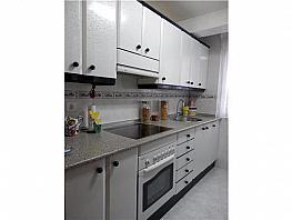Apartment in verkauf in Zamora - 330420133