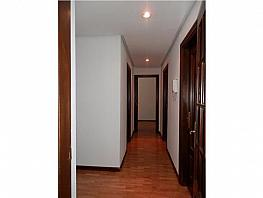 Wohnung in verkauf in calle Zona Centro, Zamora - 330420151