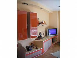 Apartment in verkauf in Zamora - 330420181
