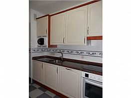 Appartamento en vendita en calle Zona Centro, Zamora - 330420199