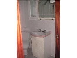 Casa en vendita en Zamora - 330420319