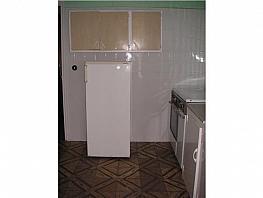 Wohnung in verkauf in Zamora - 330420328