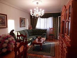Pis en venda Zamora - 330420340