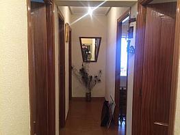 Casa en venda Sanzoles - 330420376