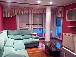 Foto 3 - Piso en alquiler en Balmaseda - 329156539