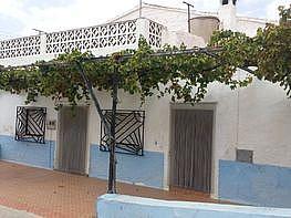 Casa rural en lloguer Bédar - 359226712