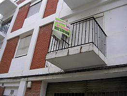 Wohnung in verkauf in Carlet - 347936117