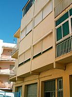 Wohnung in verkauf in Sant Pere de Ribes - 347936342