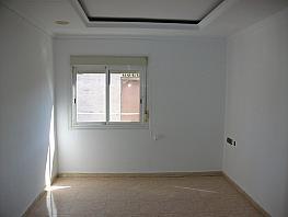 Comedor - Piso en venta en calle Doctor Fleming, Balaguer - 347944421