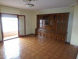 Salon - Piso en venta en Bigastro - 348832770