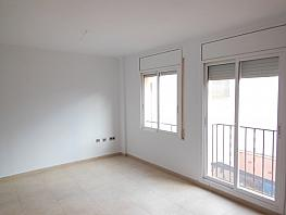 Salon 3 - Piso en venta en calle Santa Rosalia, Torredembarra - 347968739