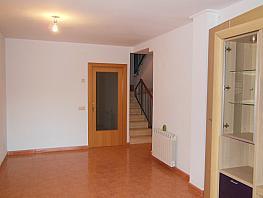 Salón 2 - Piso en venta en calle Sant Isidre, Roda de Barà - 348043766