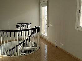 Estancia superior 2 - Piso en venta en Morell, El - 354020059