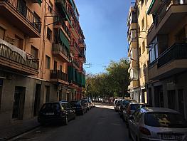 Zona - Piso en alquiler en calle Mare de Deu del Corredor, Mataró - 351632830