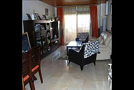 Wohnung in verkauf in Mijas - 384500614