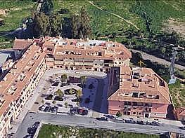Wohnung in verkauf in Fuengirola - 330154506