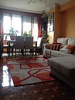 Flat for sale in calle Del Cid Campeador, Burgos - 359289045