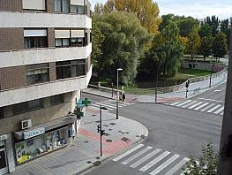 Flat for sale in calle Gasset, Burgos - 347154369