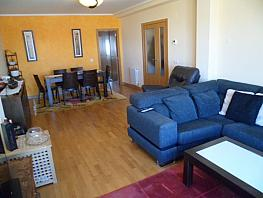 Flat for sale in calle Padre Conde, Burgos - 337393763