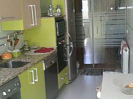 Flat for sale in calle Villagonzalo, Burgos - 339343466