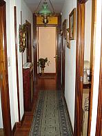 Flat for sale in calle Vitoria, Burgos - 340230459
