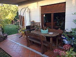 Casa en venda calle Perú, Burgos - 343833891