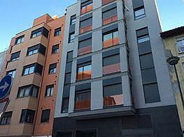 Pis en venda calle De Los Alfareros, Burgos - 348429939