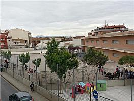 Pis en venda calle De la Paloma, Murcia - 332409671