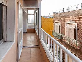 Piso en alquiler en calle Saura, Casco antiguo en Cartagena - 393165748