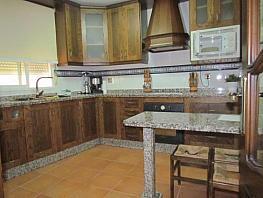 Pis en venda ronda Del Valle, Lucena - 330786811