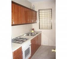Pis en lloguer calle Las Torres, Lucena - 330786895