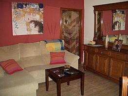 Flat for sale in Lucena - 330786925