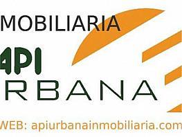 Piso en alquiler en calle Ejido Plaza de Toros, Lucena - 330787846