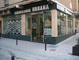 Piso en alquiler en calle Cordoba, Lucena - 333632023