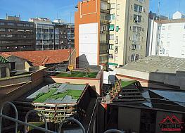 Piso en venta en calle De Santa Engracia, Chamberí en Madrid - 339230080