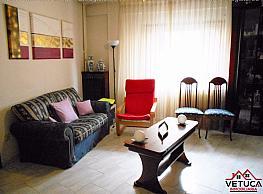Piso en venta en calle Bravo Murillo, Tetuán en Madrid - 339229348