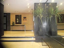 Oficina en alquiler en calle Maria de Molina, El Viso en Madrid - 332582956