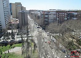 Piso en venta en calle Del General Perón, Cuatro Caminos en Madrid - 339228811