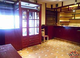 Local comercial en venta en calle De Alonso Cano, Chamberí en Madrid - 339230482